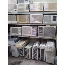 二手家電收購 0979003999