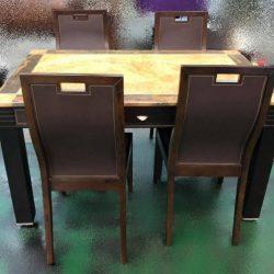 二手餐桌宏品