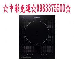 EG2120GB拷貝