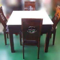 二手桌椅宏品家具